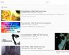 You Tube най-сетне позволява гледането на клип докато браузвате в сайта