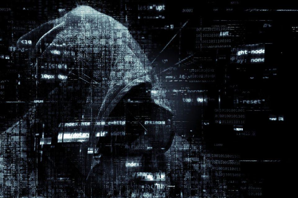 Боряна Манолова: Киберрекетът е една от големите заплахи пред бизнеса