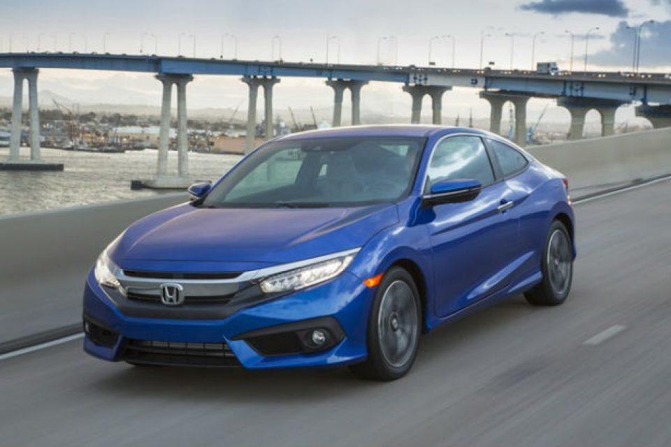 Хонда ще инвестира в безпилотни автомобили
