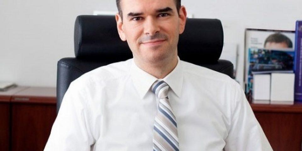 Интервю с Радой Стоянов – един от лекторите на първата блокчейн магистратура в България