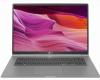 LG ще представи най-лекия 17 инчов лаптоп в света на CES 2019