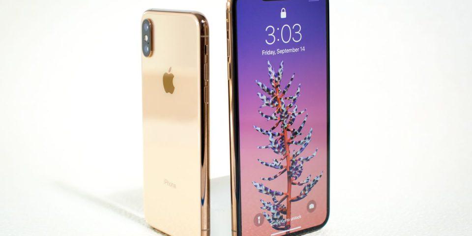 Apple ще продължи да продава iPhone 7 и 8 в Германия само с чипове на Qualcomm
