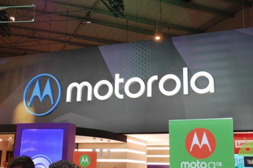Motorola със сериозен принос за рекордната печалба на Lenovo за фискалната 2018/2019г.