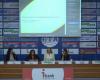 Наталия Футекова: Бизнесът, образованието и държавата не трябва да воюват, а да работят заедно