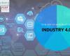 ERP Academy и NearSoft с отворена лекция за Индустрия 4.0 и дигитализация на оперативните дейности