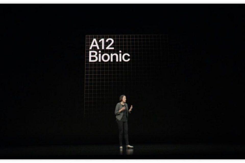 TSMC отново ще е ексклузивен производител на чипа A13 на Apple