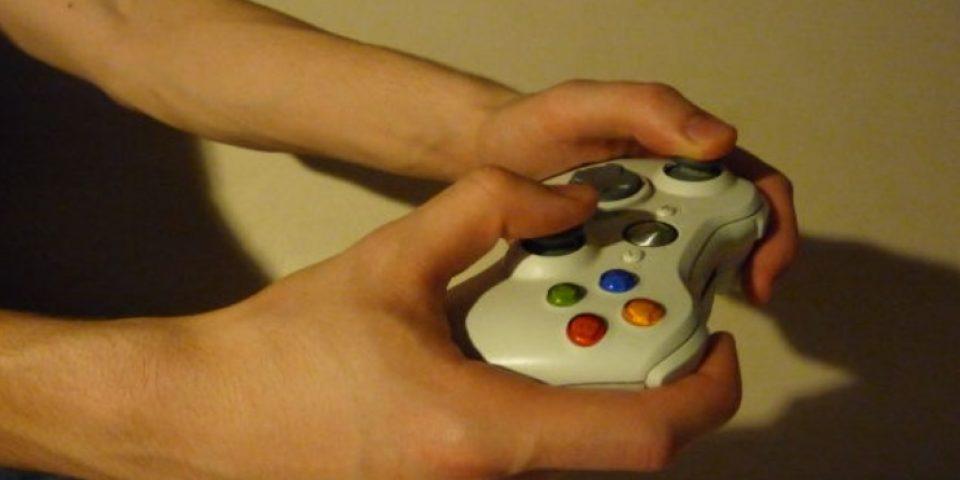 В Aнглия открива клиника за лечение на пристрастени към компютърни игри