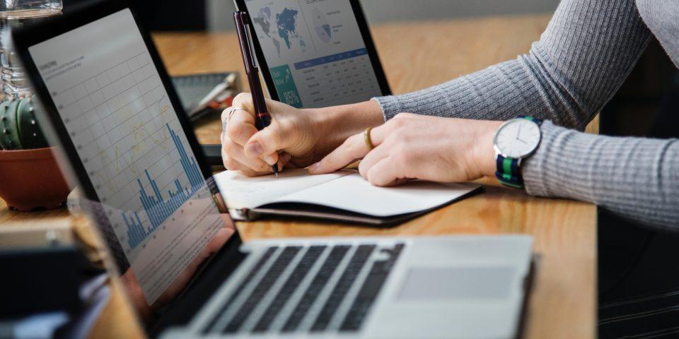 Сирма се включи в новата изследователска програма за малки и средни фирми на ЕБВР