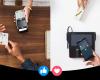 Повече от 27% от темите, свързани с плащания в социалните мрежи, засягат мобилните портфейли, сочи проучване на Mastercard