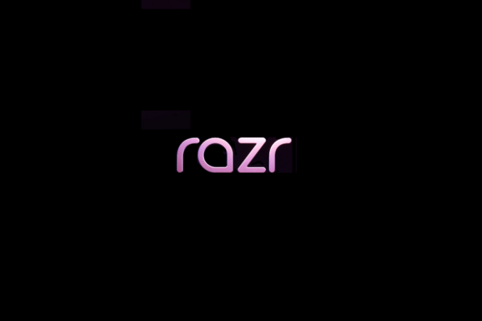 Нов теч изясни спецификациите на Motorola RAZR и потвърди името на устройството