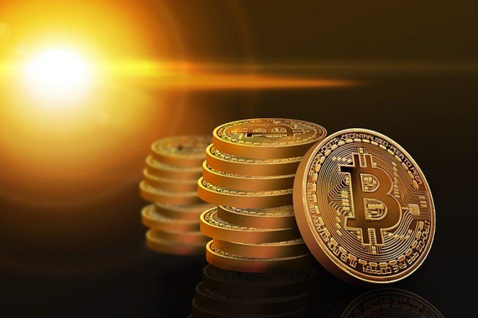 Регулациите ще съживят криптопазара, смята SEC