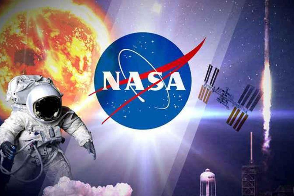 Деца от Варна са с две първи места в конкурс на НАСА