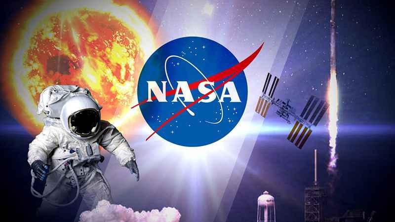 НАСА разследва първото космическо престъпление - Новини за ...