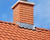 Ремонт на покриви в София – каква сума да приготвим?