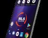 Гръцката MLS пуска смартфон с гласов асистент на български