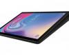 Рендери сочат, че Samsung Galaxy View 2 става по-малък при 17.5 инчов дисплей
