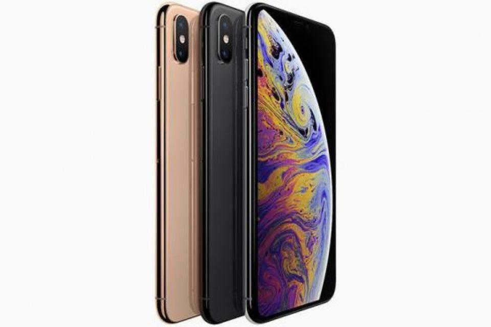 Apple все още доминира в премиум сегмента на смартфони