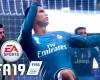 5 Спиращи Дъха Футболни Заглавия За PC, Xbox и PlayStation