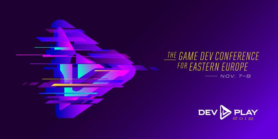 Фокус върху инвестициите в разработката на видео игри: инвеститорите идват на Dev.Play 2019