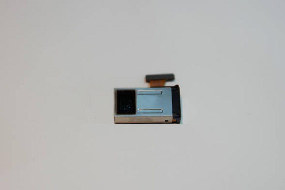 Samsung работи върху модул за камера с 5х оптично приближение, който може да дебютира с Note 10