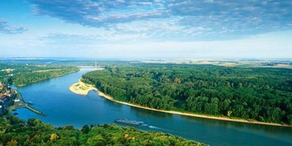 Дигитализация и иновации ще помогнат за развитието на Дунавския регион