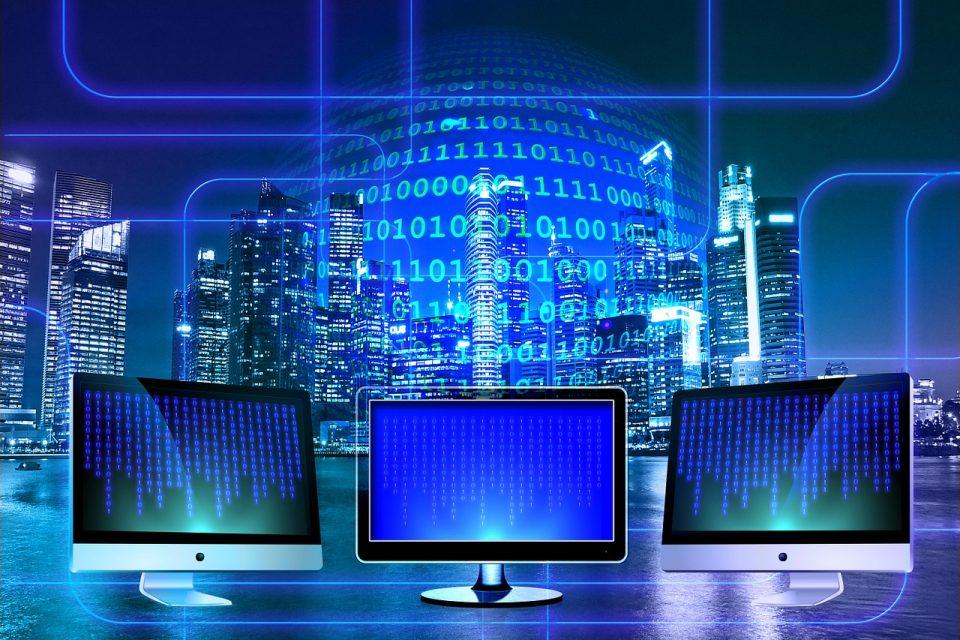 Дигиталната икономика у нас с над 2.5 пъти по-бърз ръст спрямо петте големи пазара в ЕС