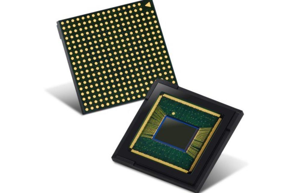 64 мегапикселовият сензор на Samsung ще дебютира в телефон на Xiaomi