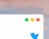 Twitter връща своето приложение за Mac