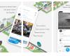 Следим ремонтите в София през мобилния телефон