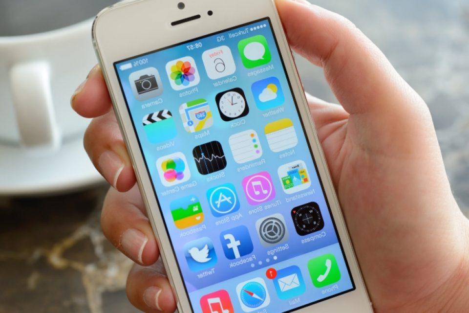 Нов вид приложения дърпат пари от потребителите си