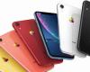 Apple може би ще върне легендарното си многоцветно лого