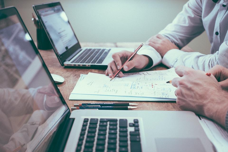 Оптималният модел на работа е хибрид между работа от вкъщи и от офиса, сочи проучване на Adecco Group - Новини за компютри, смартфони, технологии и наука
