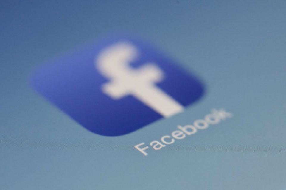 Facebook отлага приложението за запознанства