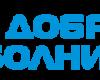 Онлайн портал ни показва кои са добрите болници в България