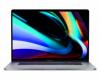 Apple вече позволява на потребителите да инсталират Windows на 16 инчовия MacBook Pro