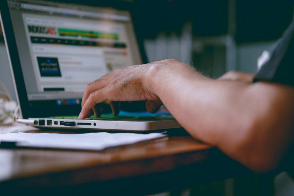Германска компания с интерес към откриване на IT Hub в София