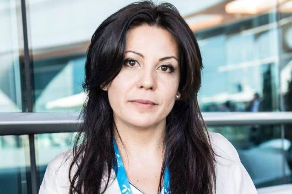 Леона Асланова: Имаше враждебно превземане на Иновейшън Акселерейтър България