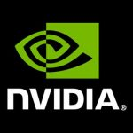 Nvidia RTX 2080 Super MaxQ