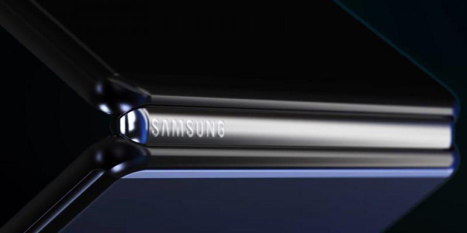 Цената на Samsung Galaxy Z Flip може да е само 860 долара