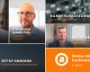 Конференцията Online Advertising 2020 ще събере SEO, PPC и Ecommerce експерти в София