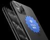 iPhone 2020 ще използва нов WiFi стандарт