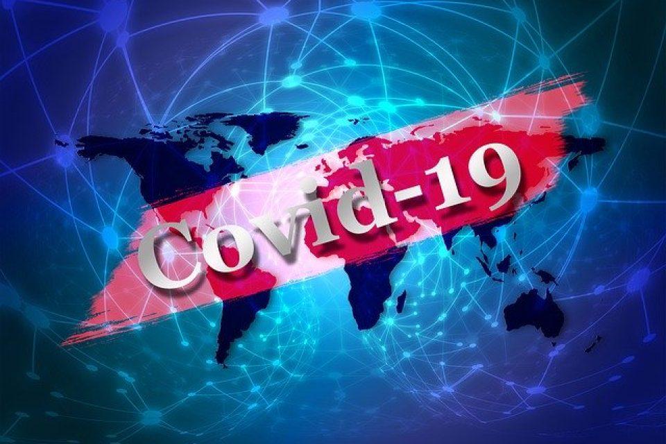 """Участниците в германския """"Биг Брадър"""" разбраха чак сега за коронавируса"""
