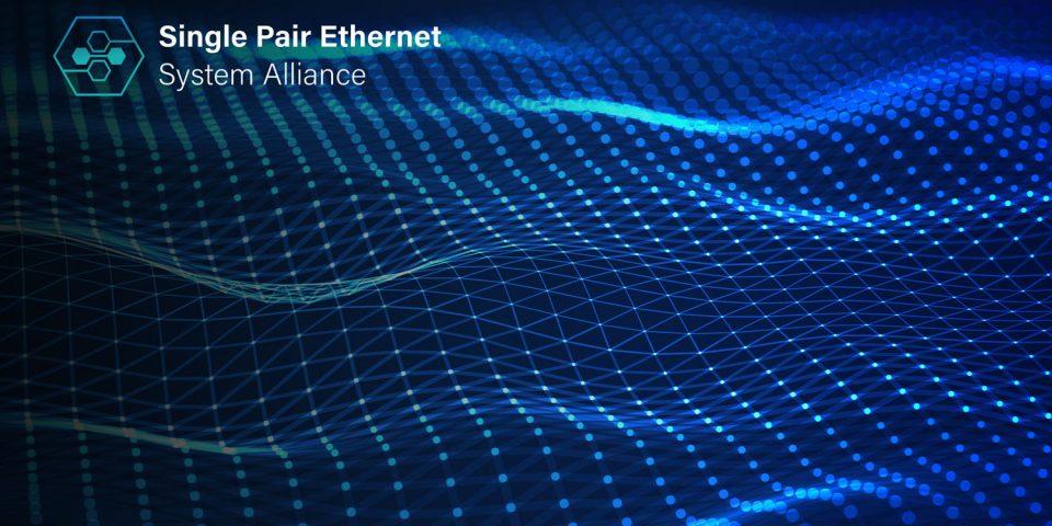 R&M обяви създаването на SPE Алианс в партньорство с водещи технологични компании