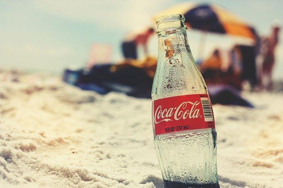 Coca-Cola и Carlsberg ще произвеждат бутилки на растителна основа