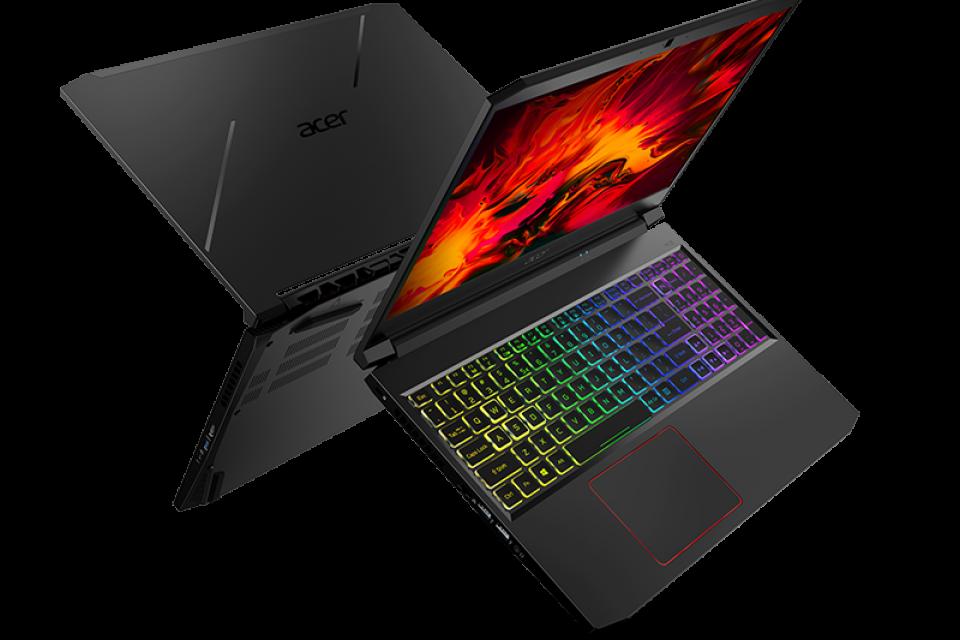 Acer освежава своите гейминг лаптопи Predator Helios, Predator Triton и Nitro