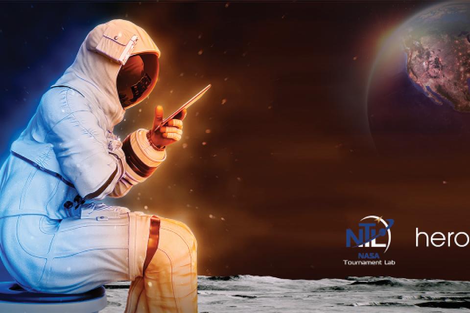 НАСА иска Вашата помощ за проектирането на нови лунни тоалетни