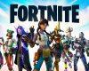 """Sony инвестира 250 милиона долара в разработчика на """"Fortnite"""" Epic Games"""