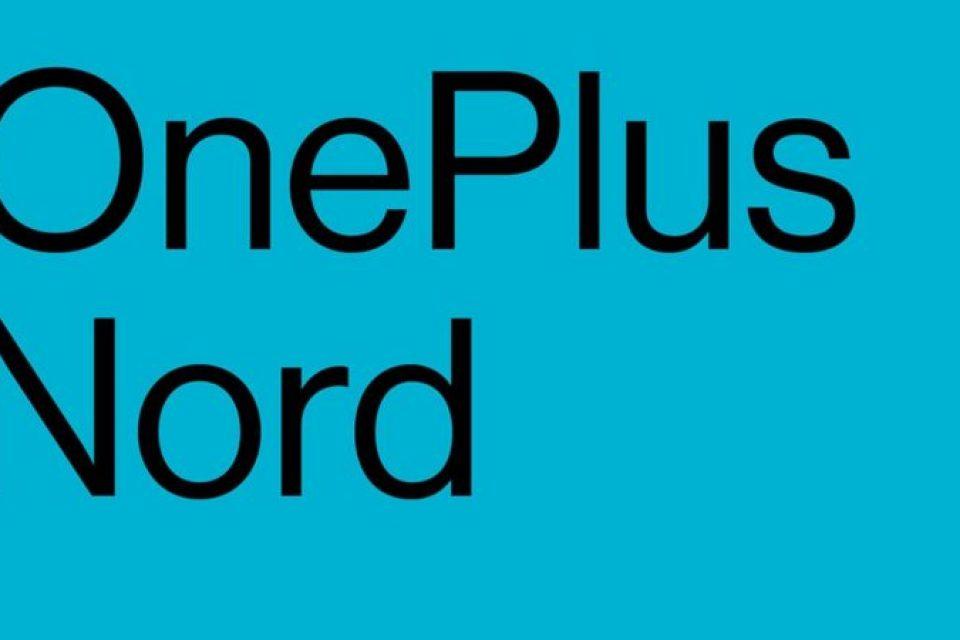 Предстоящият бюджетен телефон на OnePlus официално ще се казва Nord и ще струва под 500 долара