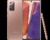 14 часа след премиерата им, Теленор стартира предварителни поръчки на Samsung Galaxy Note20, Note20 Ultra и таблетите Galaxy Tab S7 и S7+