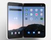 Доставките на Microsoft Surface Duo започват на 10 септември